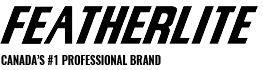 Logo of Featherlite Ladders